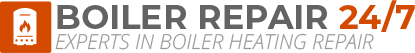 Wirral Boiler Repair Logo